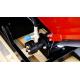 Rębak WOM Model RP-150 + Taśmociąg 3m