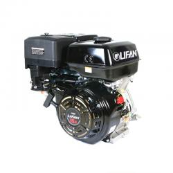 SILNIK SPALINOWY LIFAN 15 KM 190F (GX420)