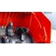 Mulczer wgłębny L5-200