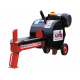 Log Splitter WOODMASTER 5T