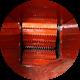 Rębak TNĄCO-ROZŁUPUJĄCY WOODPECKER RP-300