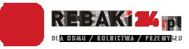 Rebaki24.pl